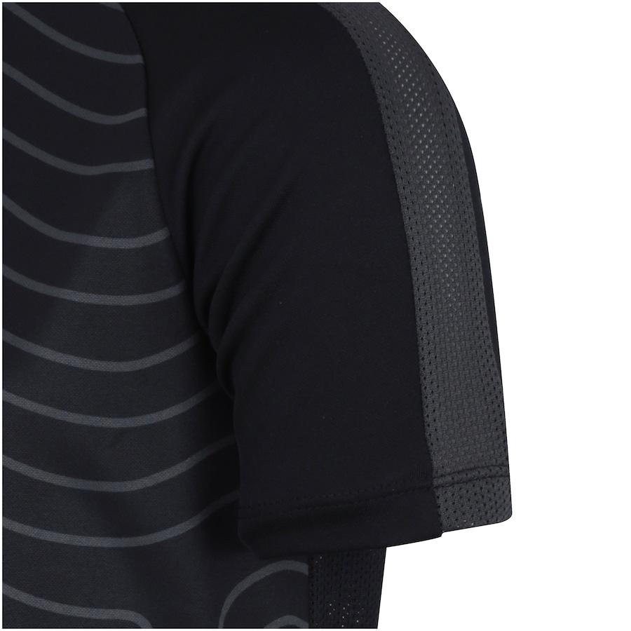 fa625a470e Camiseta Nike Dry Academy MC - Infantil e745649773f454 ... Camiseta Nike  Dry Academy Top SS GX2 ...