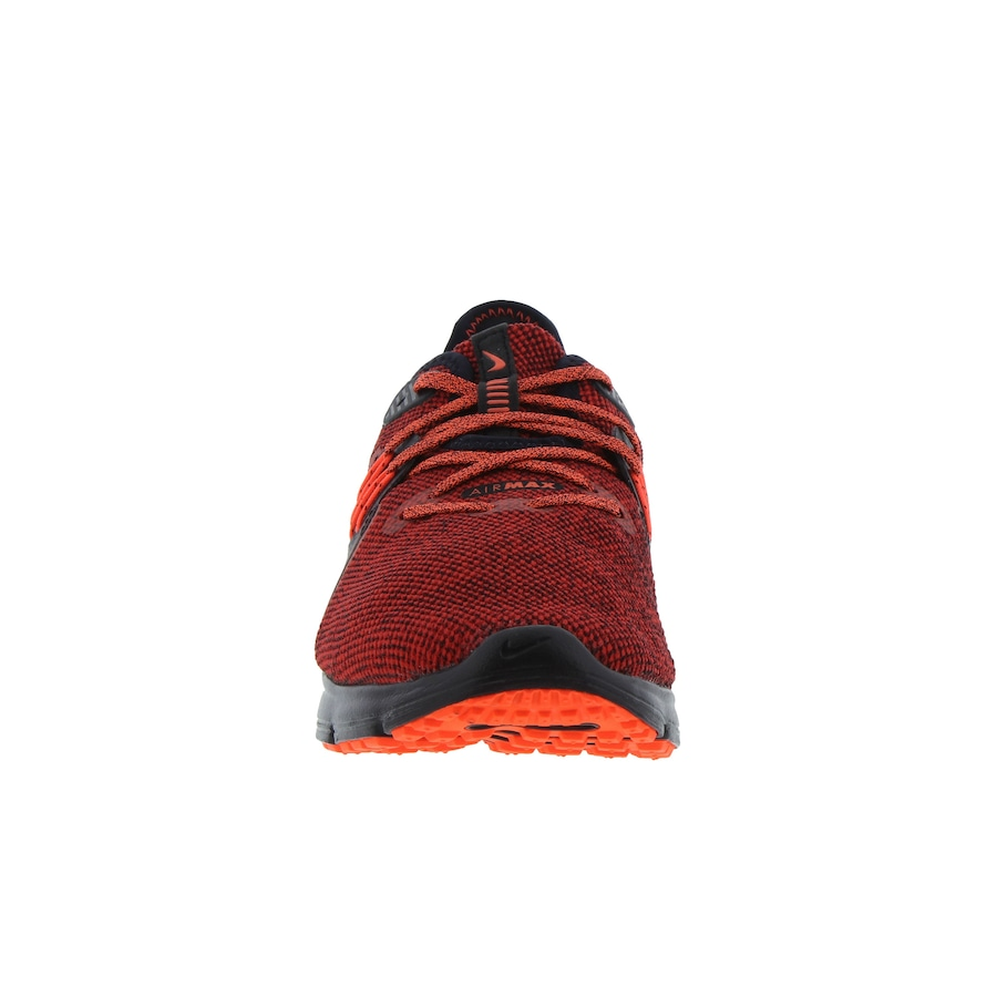 Tênis Nike Air Max Sequent 3 - Masculino 5d41b04c1be7e
