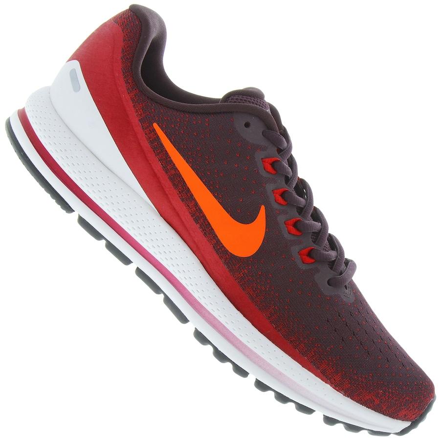 fb357dd023 Tênis Nike Zoom Vomero 13 - Masculino