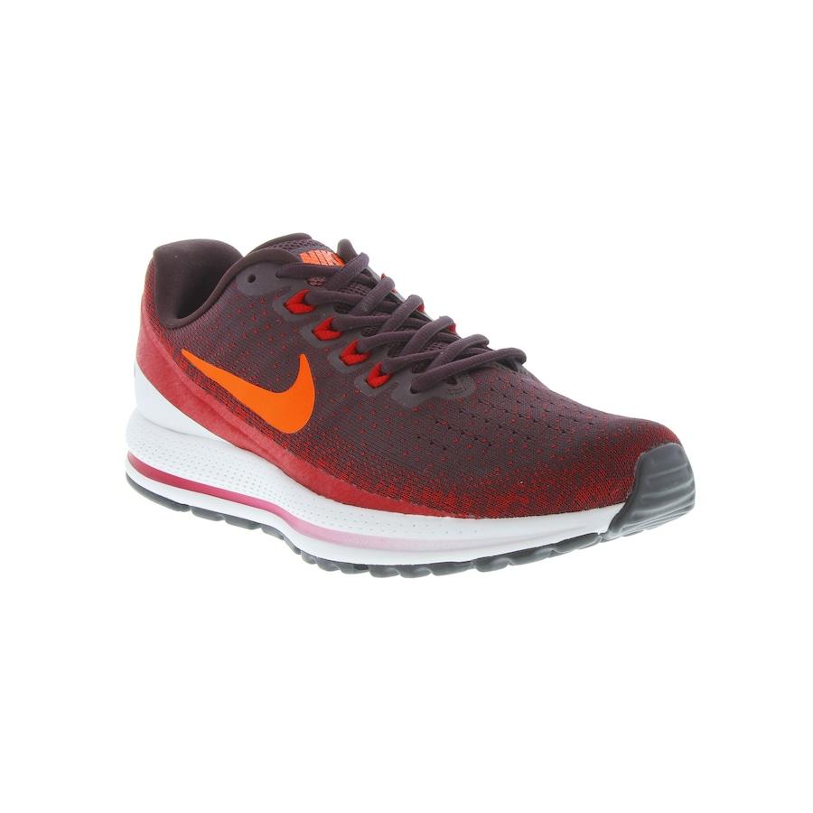 bfe377a2fd254 Tênis Nike Zoom Vomero 13 - Masculino
