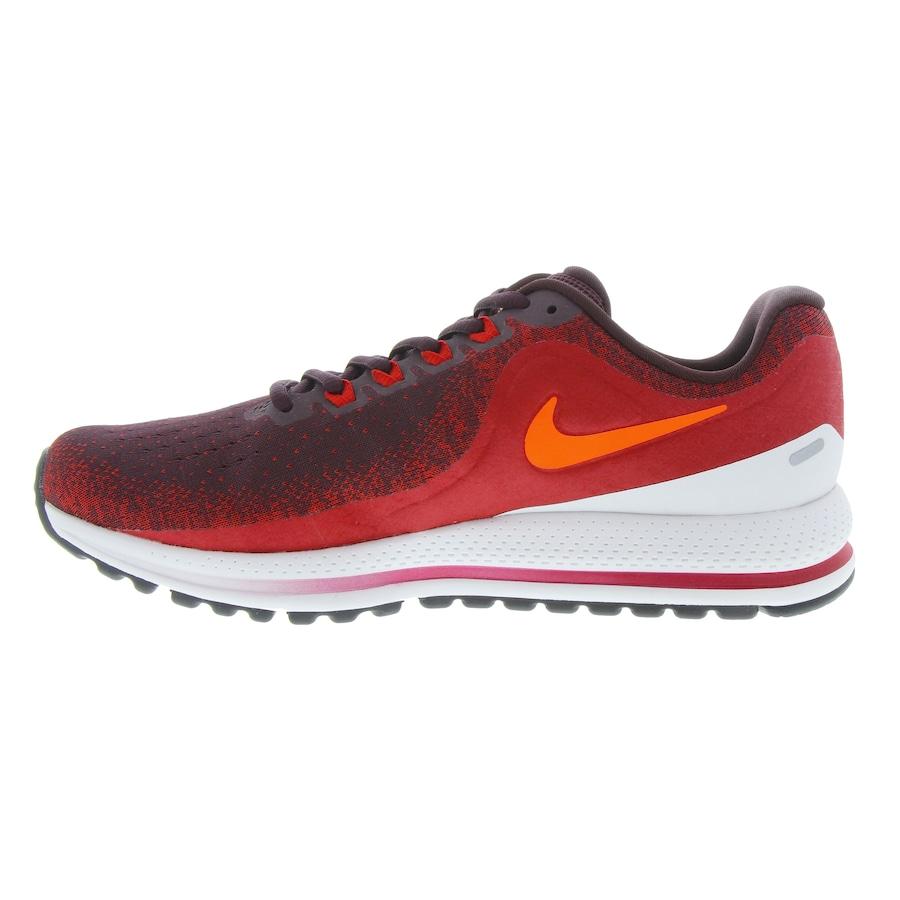 Tênis Nike Zoom Vomero 13 - Masculino 6457f64c7f61a
