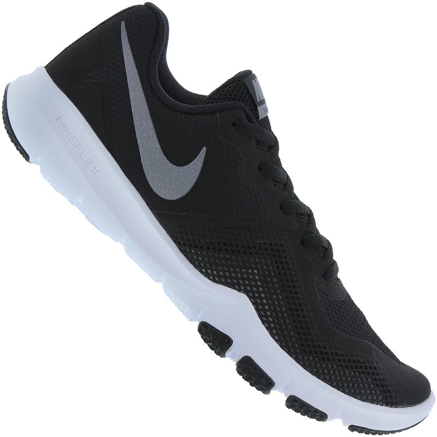 e0e0d504baa Tênis Nike Flex Control 2 - Masculino