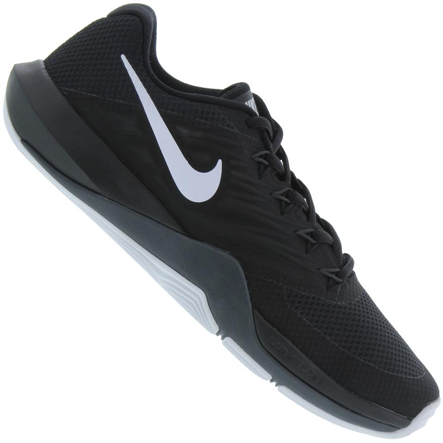 Tênis Nike Lunar Prime Iron 2 - Masculino 34021cb69fcf9