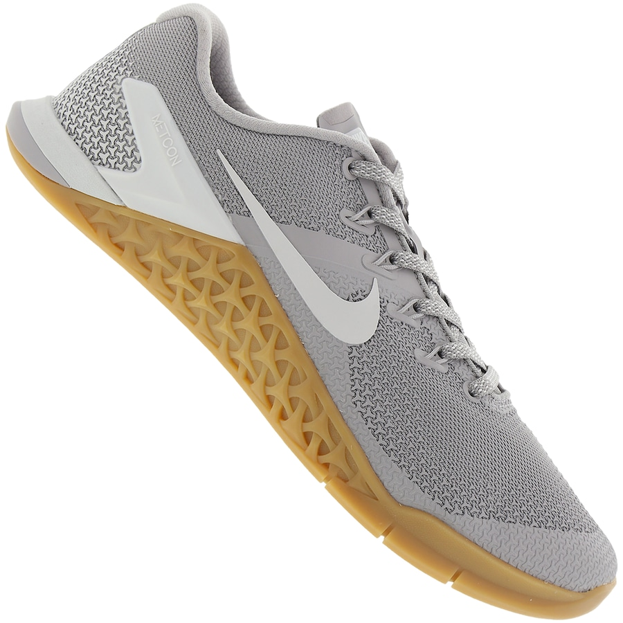 fe93f183b72 Tênis Nike Metcon 4 - Masculino. undefined