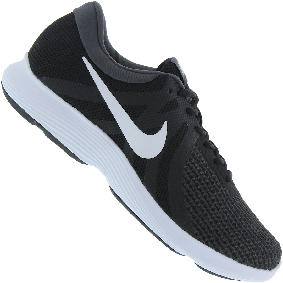 227a410a6b Tênis Nike Revolution 4 - Masculino