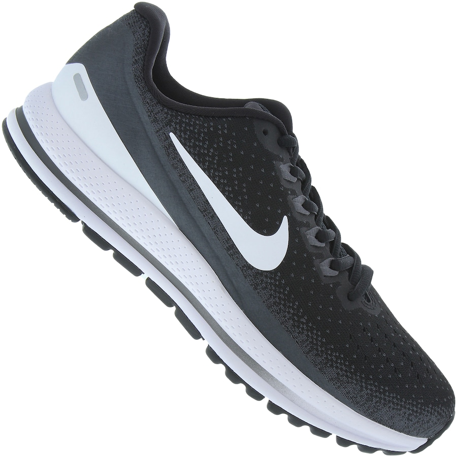 Tênis Nike Zoom Vomero 13 - Feminino d67037b54c2bd