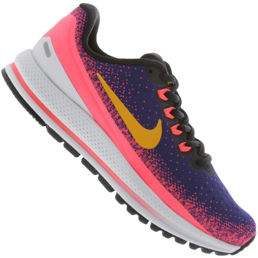edf0e27a65b Tênis Nike Zoom Vomero 13 - Feminino. undefined