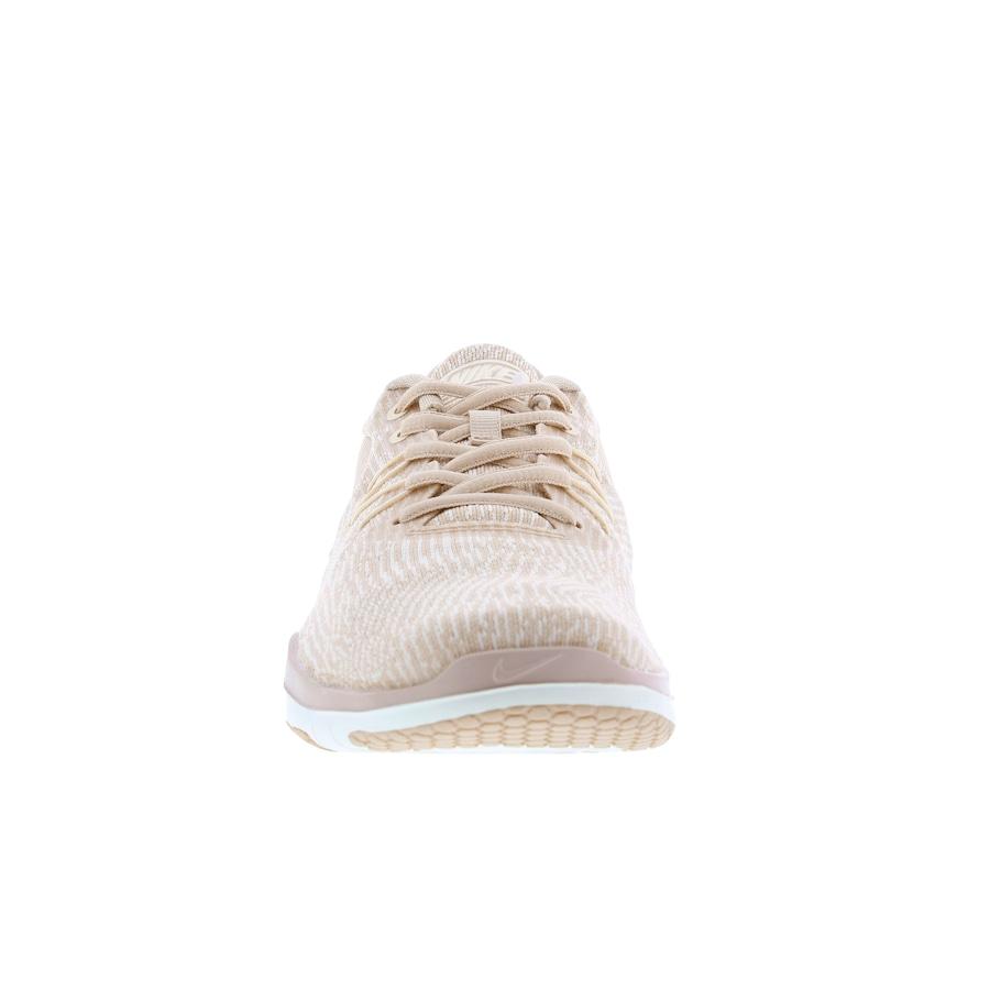 3e3ba50c4936f Tênis Nike Flex Supreme TR 6 - Feminino