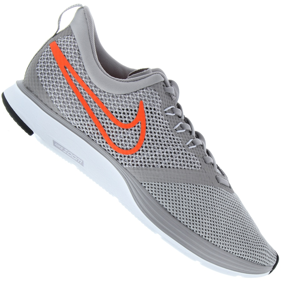 detailed look 16ef6 3375d Tênis Nike Zoom Strike - Masculino