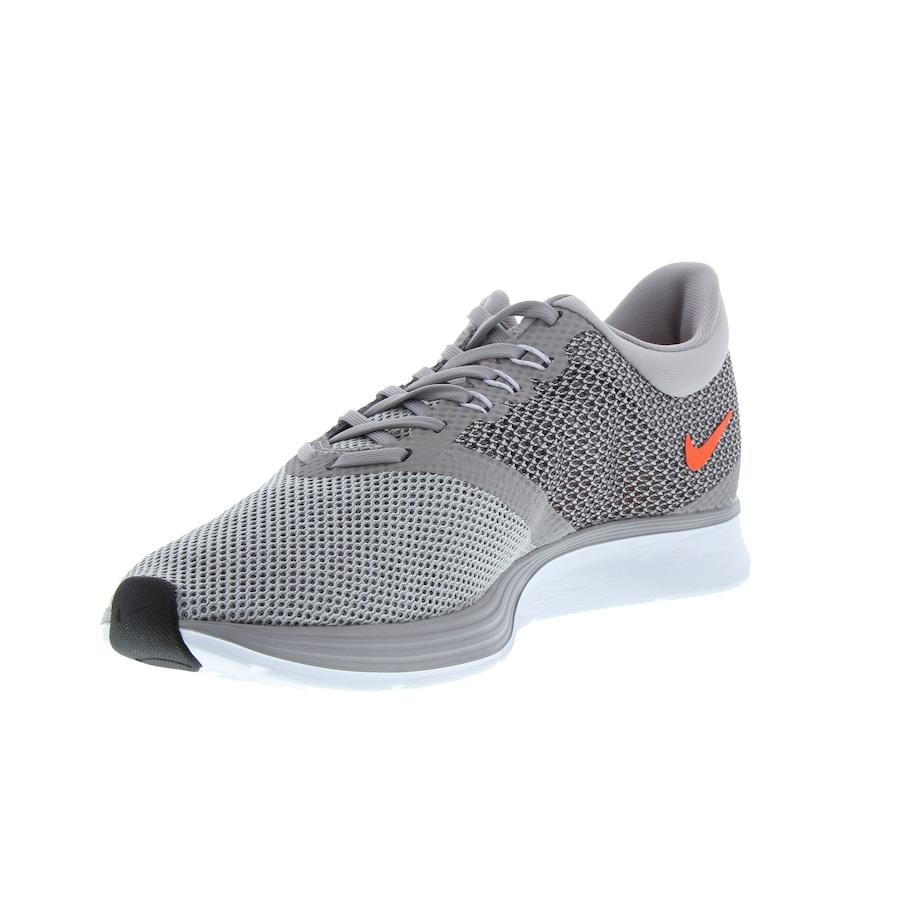 Tênis Nike Zoom Strike - Masculino bf8a211aa086f