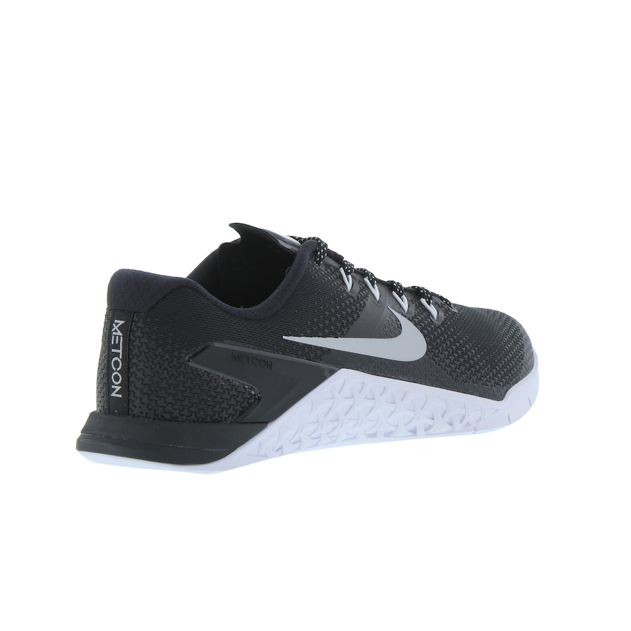 Tênis Nike Metcon 4 - Feminino 6ae63a77b7d8c