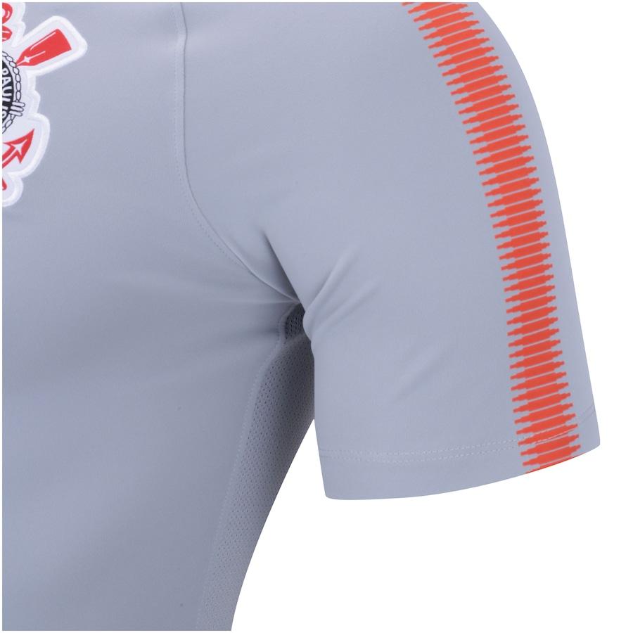 e7d5bf6c54 Camisa de Treino do Corinthians 2018 Nike - Masculina