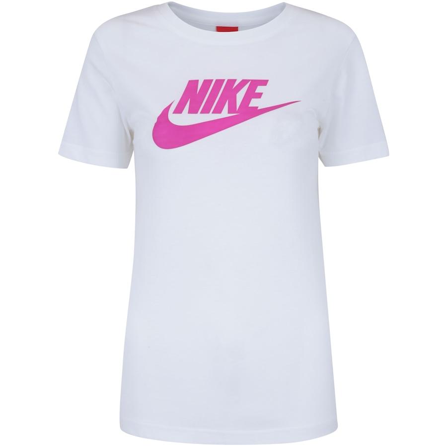 CAMISETA RIO 16 MNS SS BIG 16 TEE undefinedLoading zoom. Camiseta Nike SB  Df Big Tee Cinza - Marca Nike SB . 3202a4fac16d3