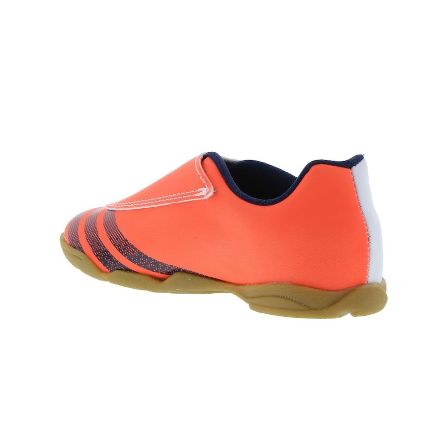 fefce954c3 Chuteira Futsal Umbro Dual IN - Infantil