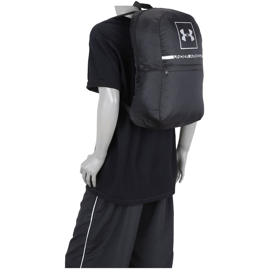 5be5a634d3 Mochila Under Armour Project 5