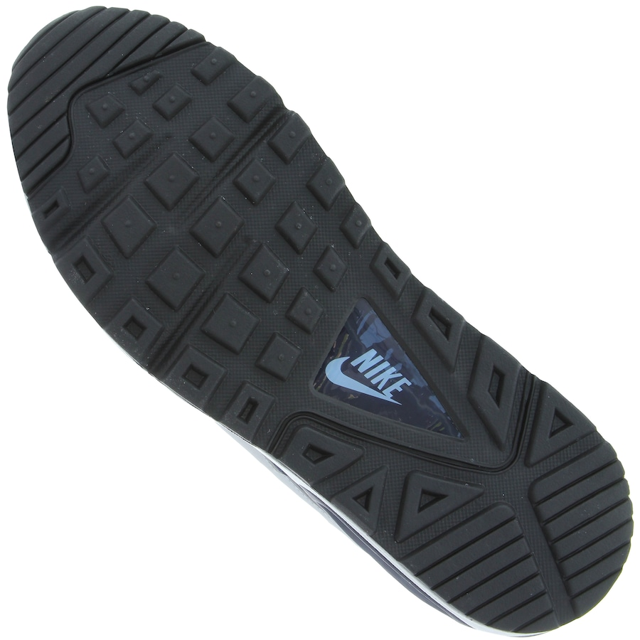 616efb657c Tênis Nike Air Max Command Leather - Masculino