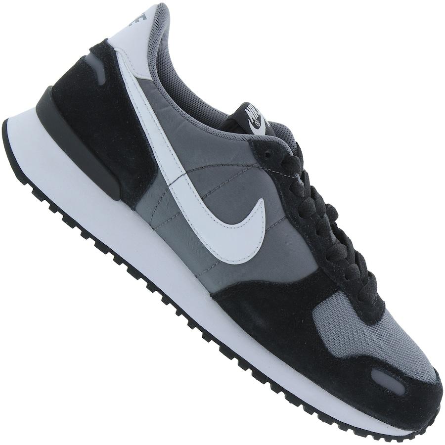 e55fcce215 Tênis Nike Air Vrtx - Masculino