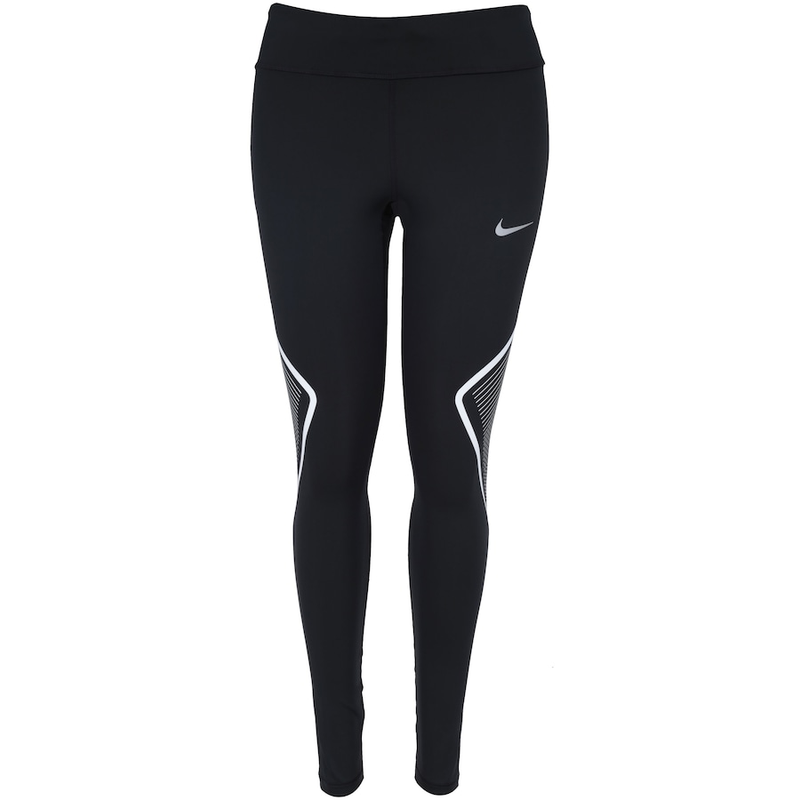 a179c92196 Calça Legging Nike Power Run Tight Fast GX - Feminina