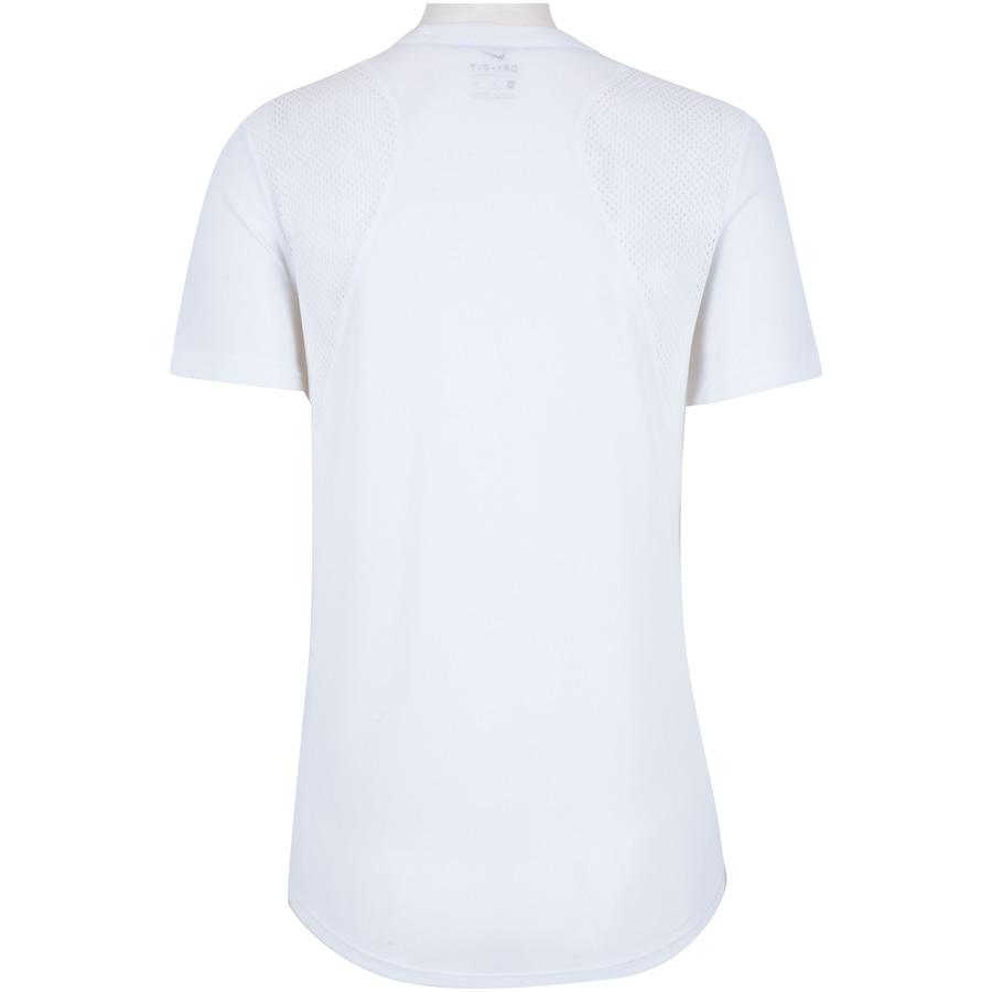Camiseta Nike Run Top SS - Feminina 71ecdb4173a01