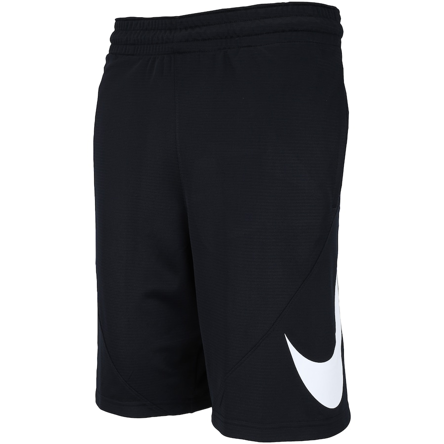 Bermuda Nike HBR 2.0 - Masculina 49f7a68eb517e