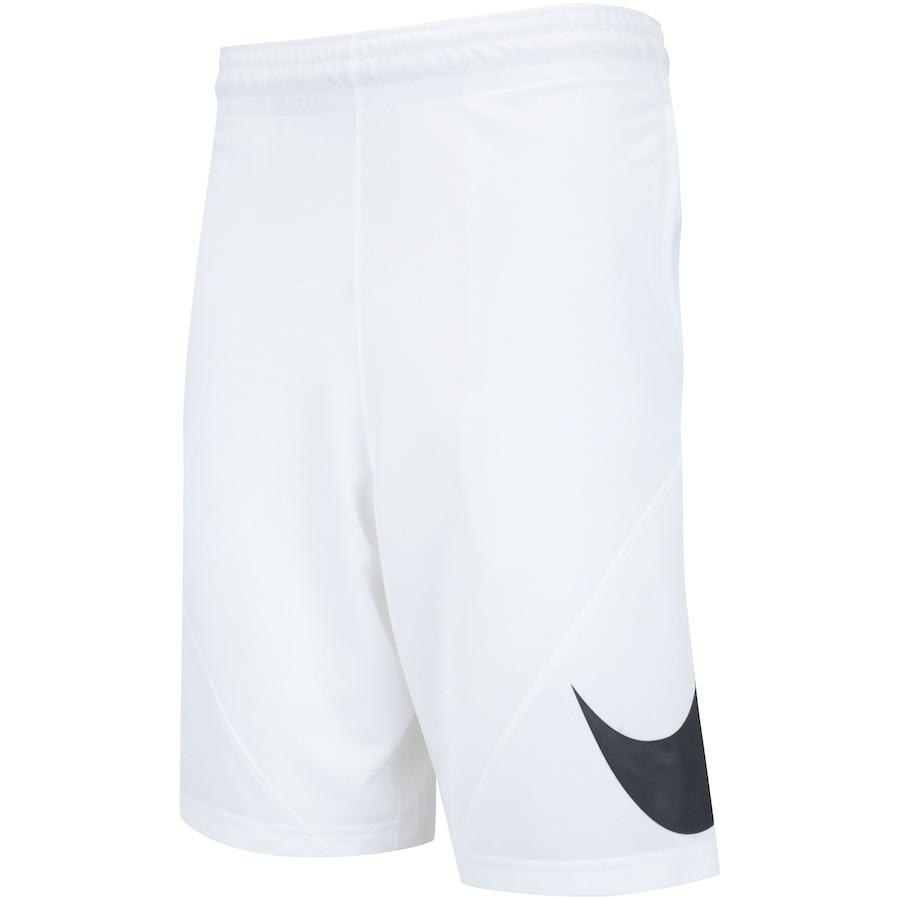 Bermuda Nike HBR 2.0 - Masculina. undefined 3381d0c077494