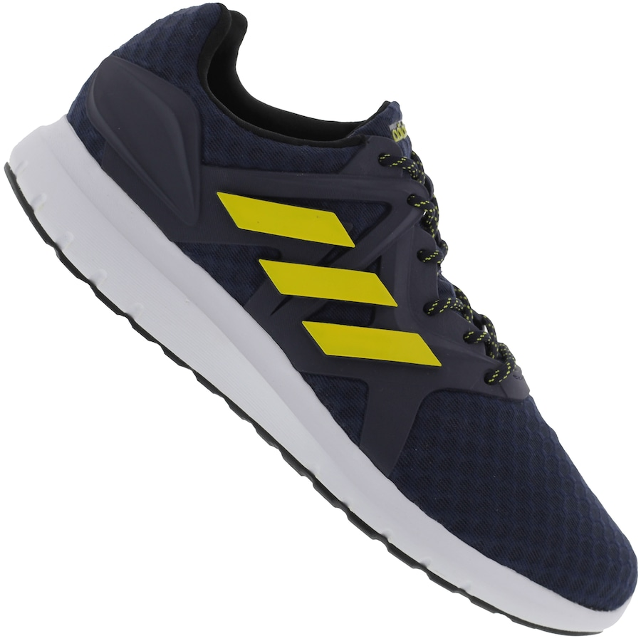best sneakers b09bf d166a Tênis adidas Starlux - Masculino