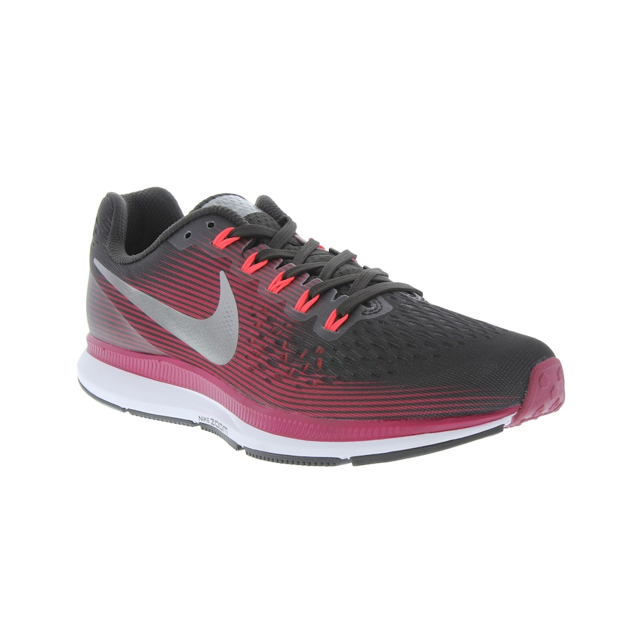 63dba10985 Tênis Nike Air Zoom Pegasus 34 Gem - Feminino
