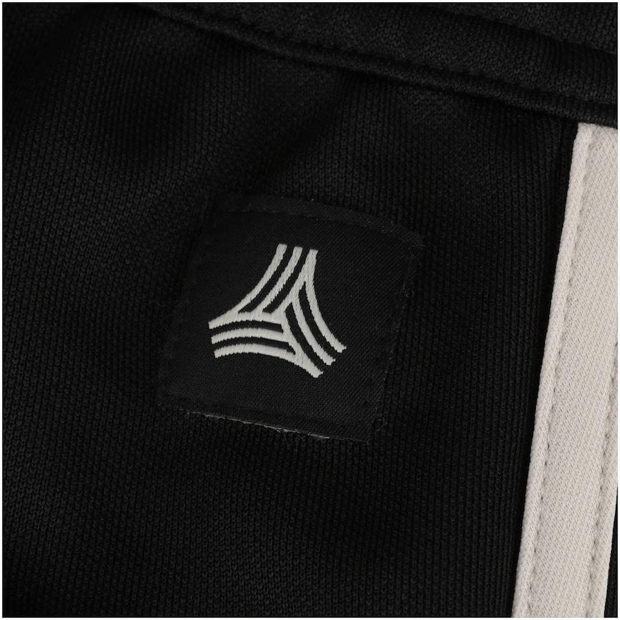 aa0b63294b972 Calça de Treino adidas Tango - Masculina