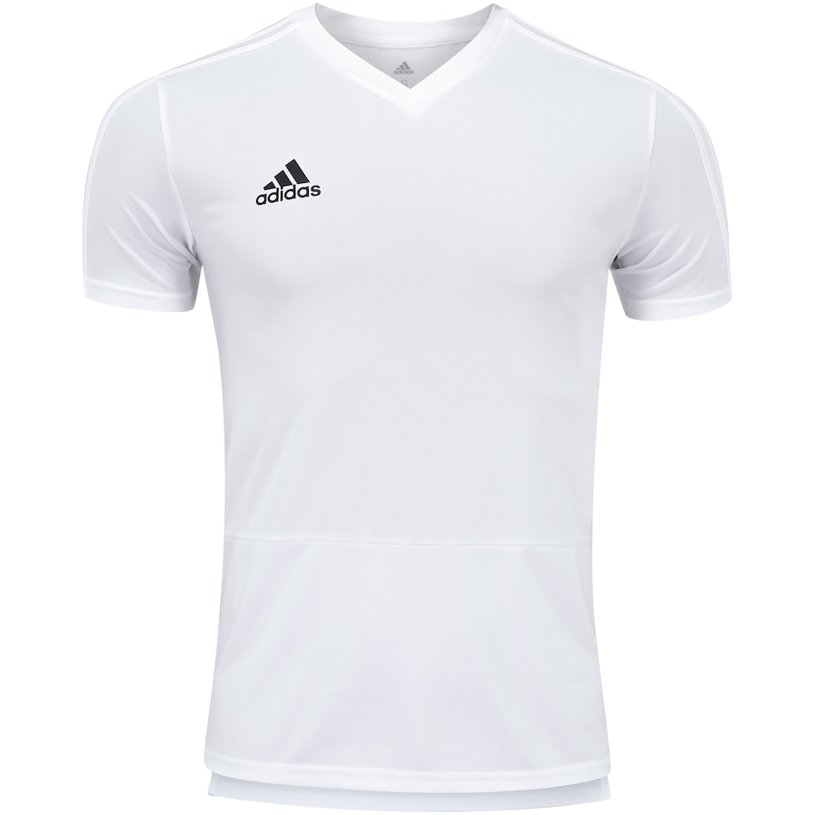 9e6009304c Camisa adidas Condivo 18 - Masculina