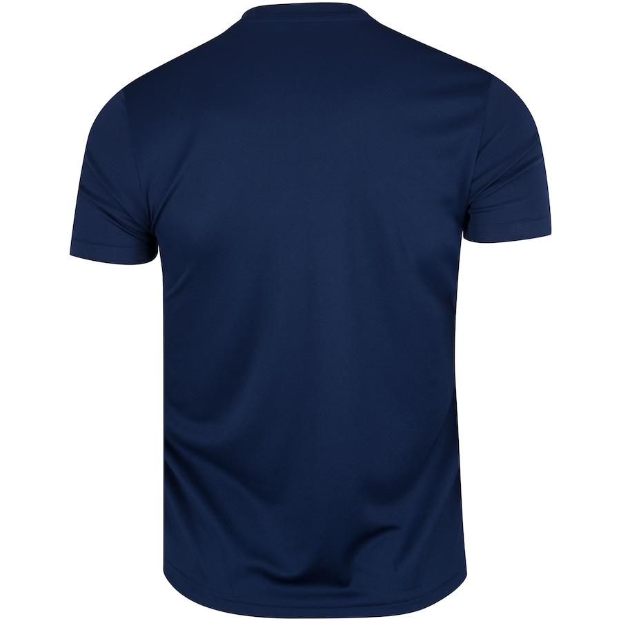 Camiseta adidas Core 18 - Masculina dba3995340aa3