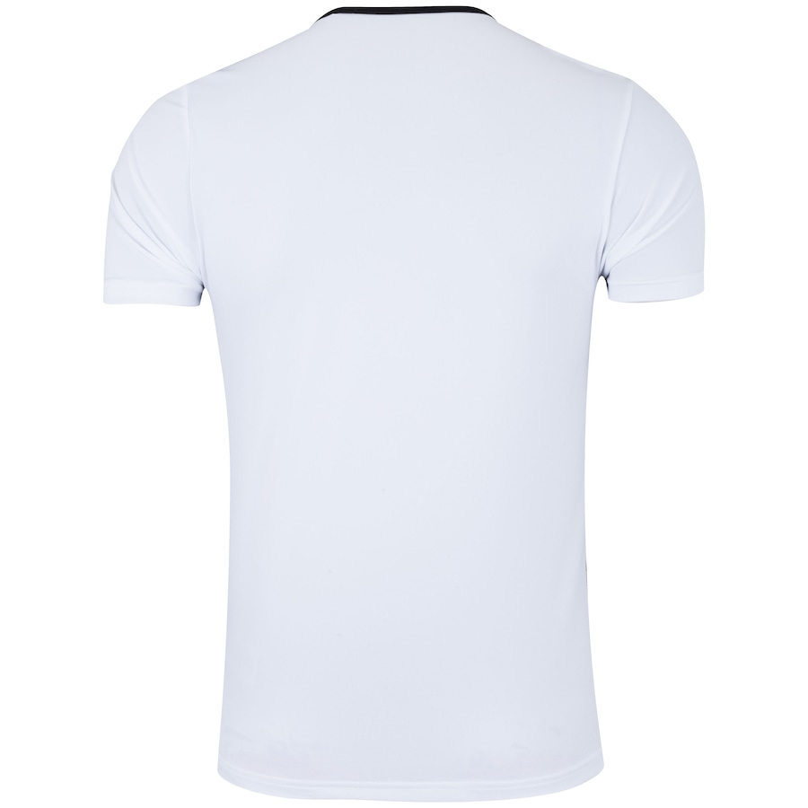 fec8d475ba Camisa adidas Entrada 18 - Masculina