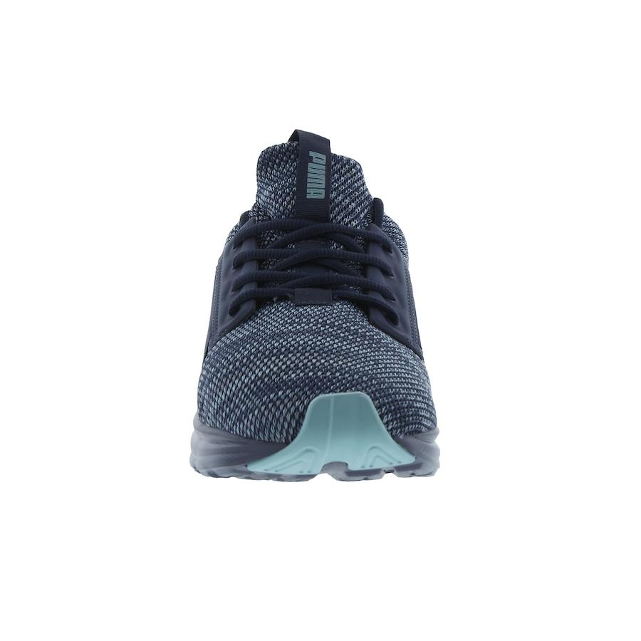 Tênis Puma Enzo Street Knit BDP - Masculino 06f2a2b49fdd20 ... 8db44db17d