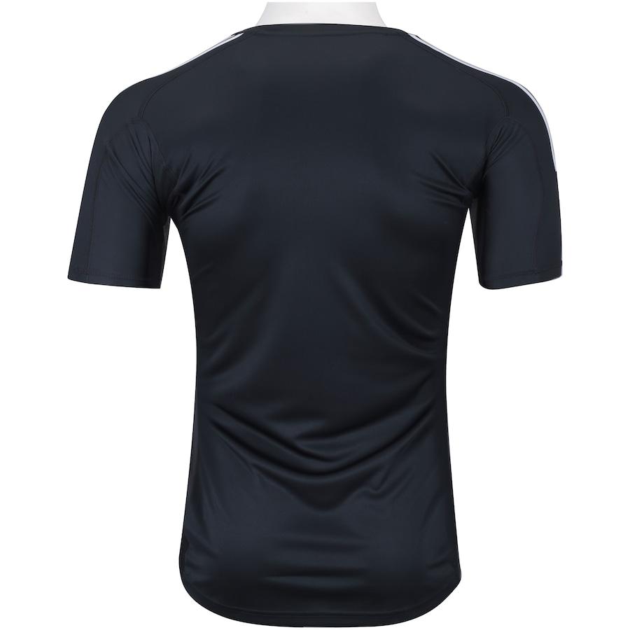 cb97430f09 Camisa de Goleiro adidas Adipro 18 - Masculina