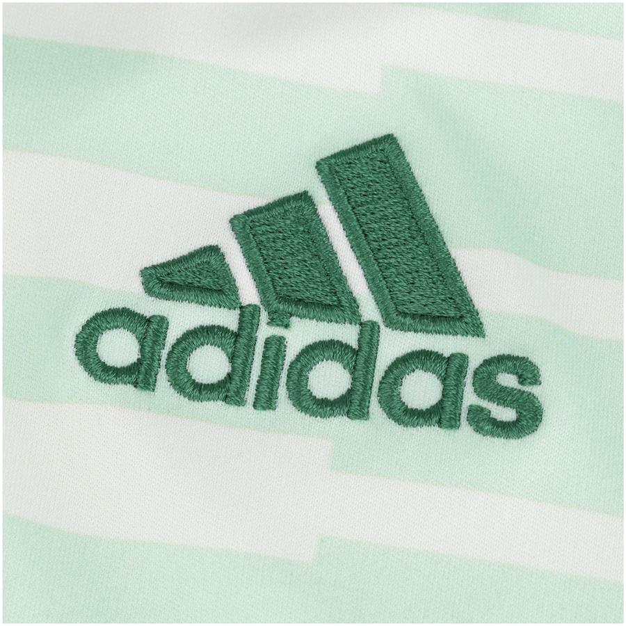 f2ec10b47d ... Camisa de Goleiro adidas Adipro 18 - Masculina. Imagem ampliada ...