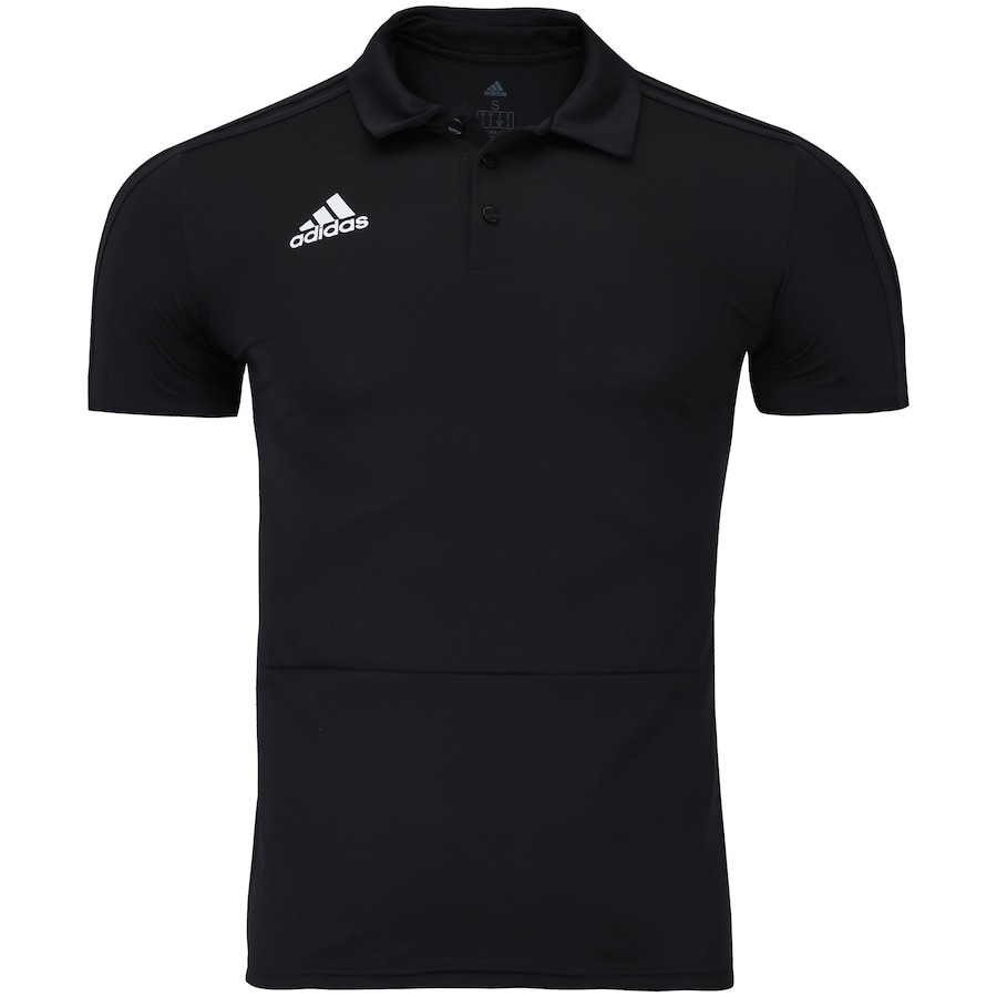 Camisa Polo adidas Condivo 18 - Masculina 22d58965ab301