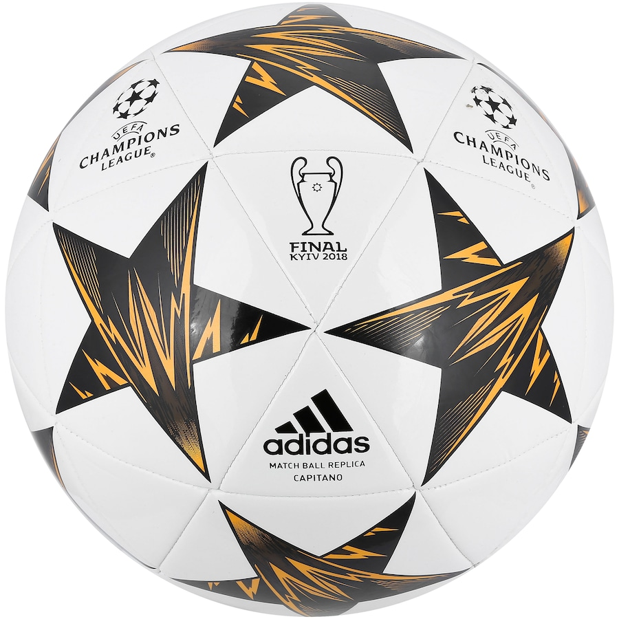 306c9b8674919 Bola de Futebol de Campo adidas Final da Champions League 2
