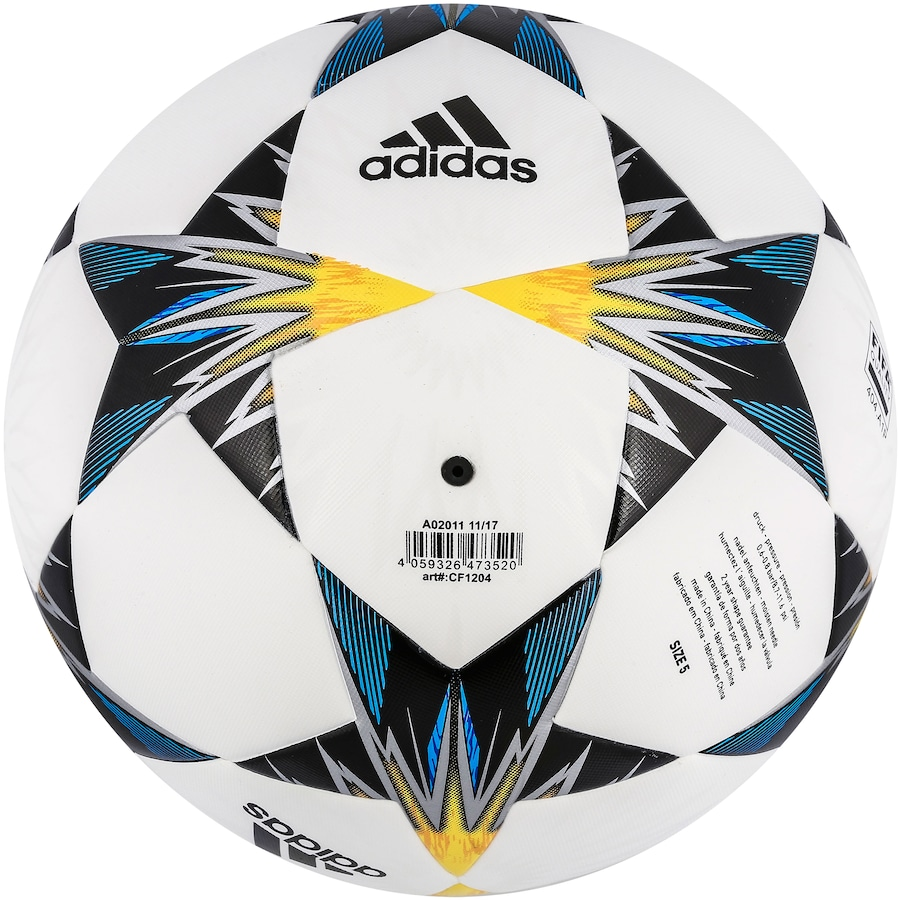 bola de futebol adidas - bola de futebol adidas glider preto laranja ... fd880bf0f3eb8