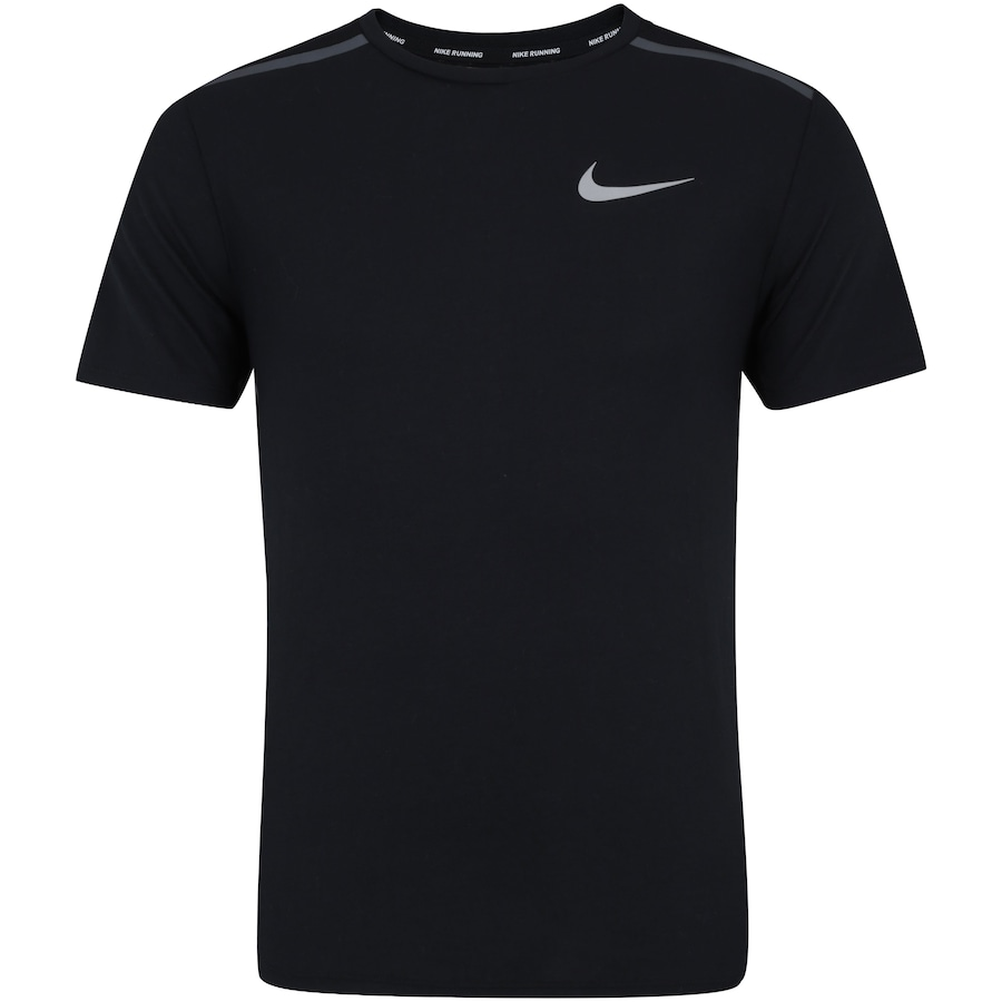 91c2d2b6f3 Camiseta Nike Tailwind Top SS - Masculina