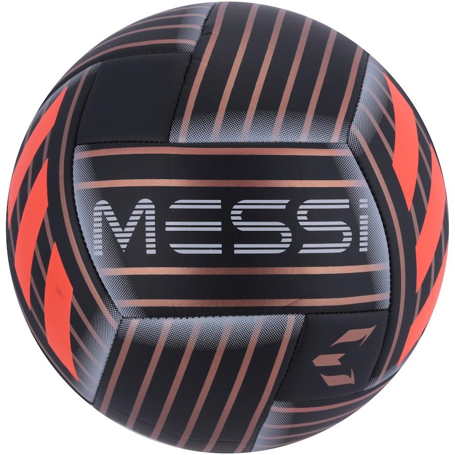 40eaf7032ab87 Bola de Futebol de Campo adidas Messi Q1