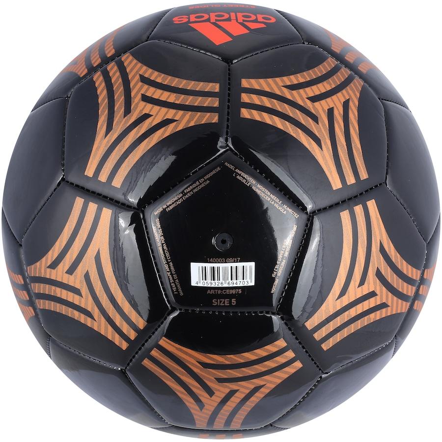 2bddb06d0 Bola de Futebol de Campo adidas Tango Street Glider