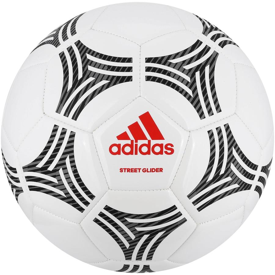 30ecfca72e4ab Bola de Futebol de Campo adidas Tango Street Glider