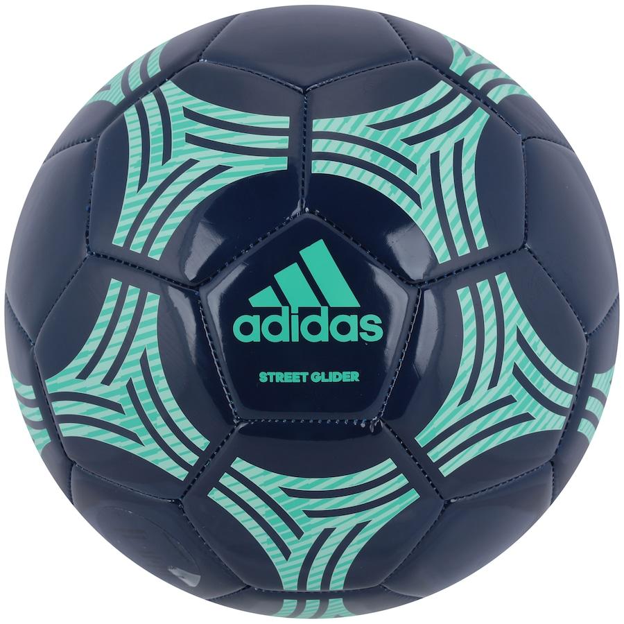 Bola de Futebol de Campo adidas Tango Street Glider dba7173cff222