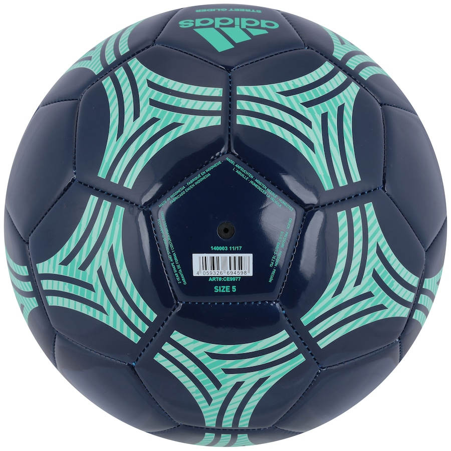 ffde5c2d003e2 ... Bola de Futebol de Campo adidas Tango Street Glider. Imagem ampliada ...