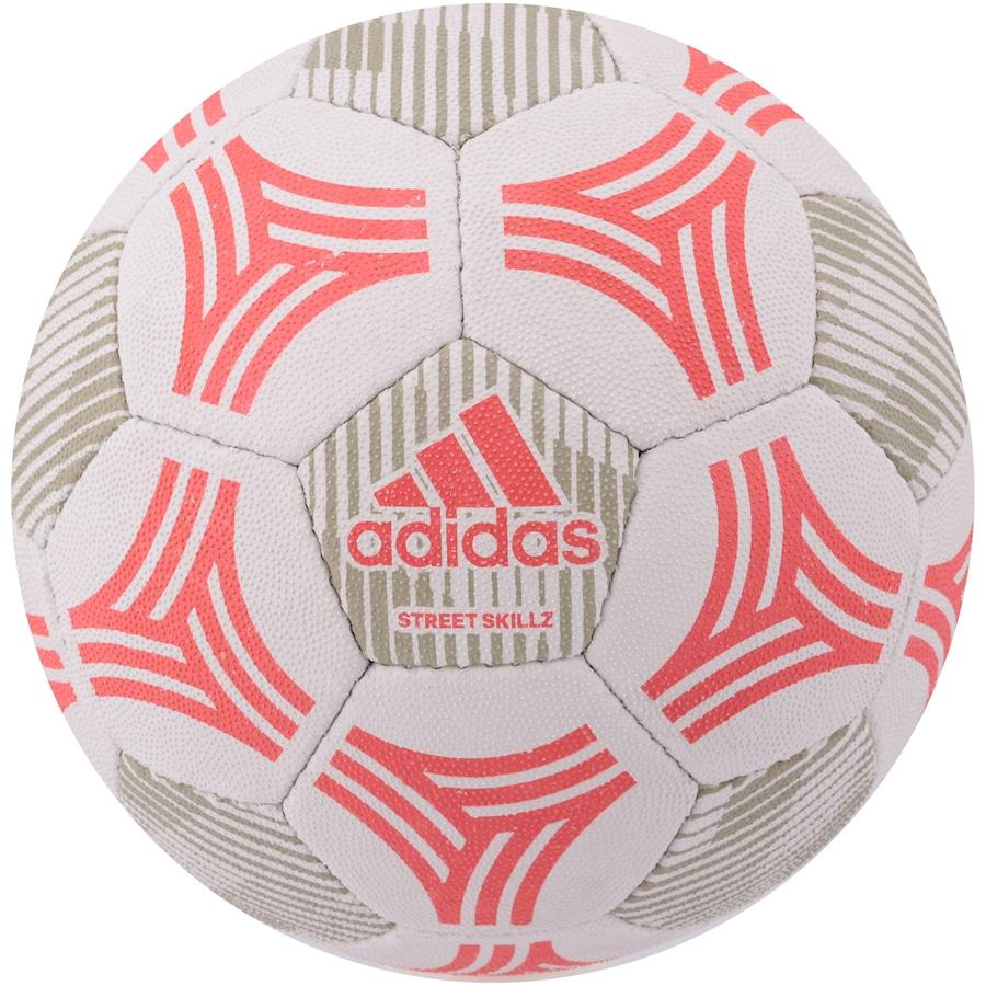 6386faeadb9e4 Bola de Futebol de Campo adidas Tango Street Glider