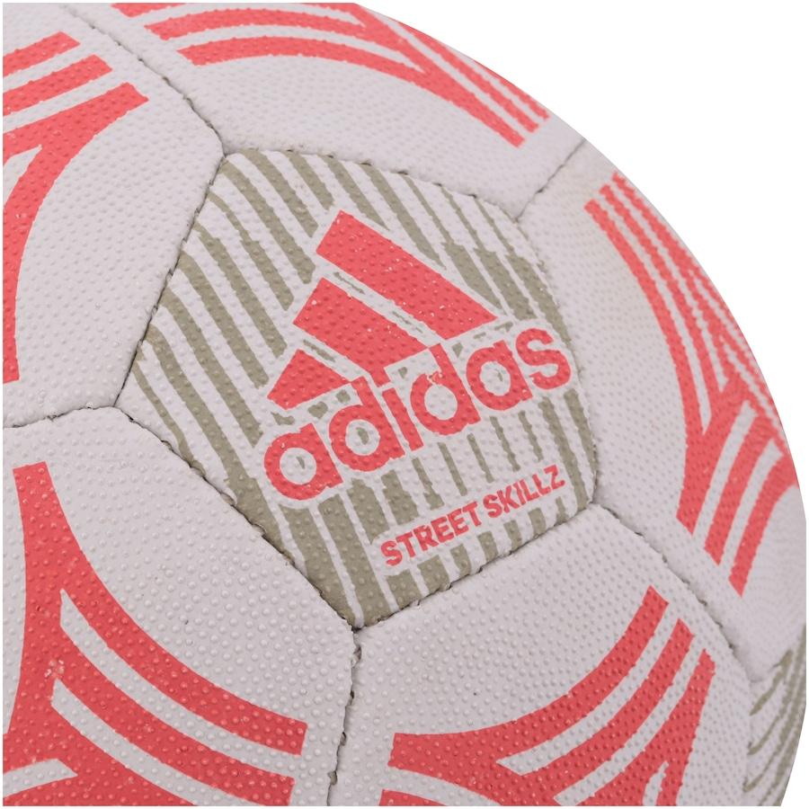 3ec9ba4b8c Bola de Futebol de Campo adidas Tango Street Glider
