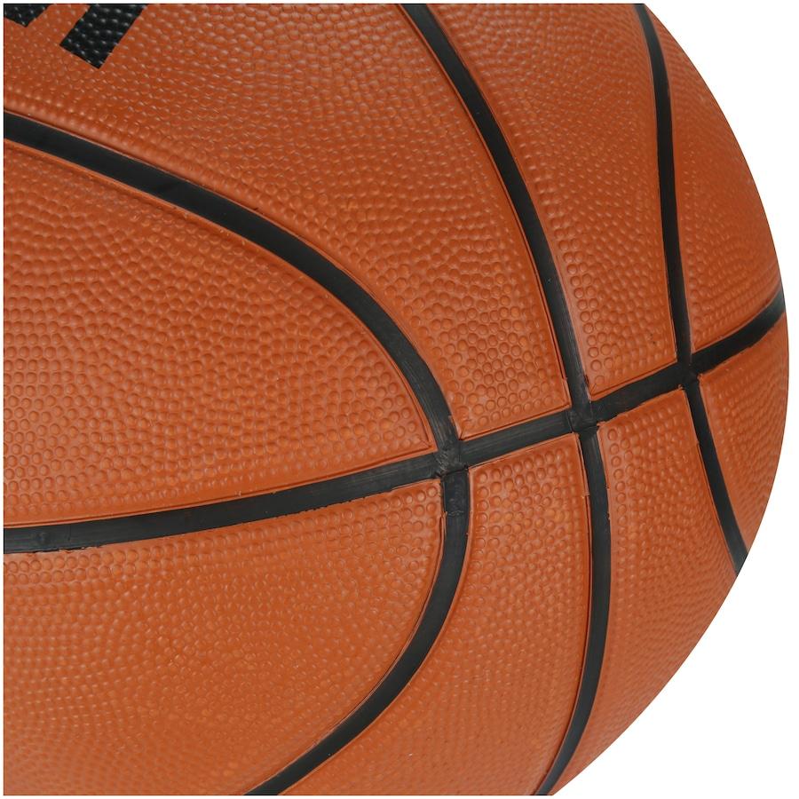 9f35fa310b806 Bola de Basquete Spalding Fastbreak NBA 7
