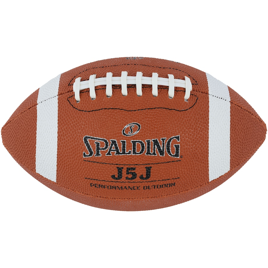 d8eadbe0dbc45 Bola de Futebol Americano Spalding J5V 5