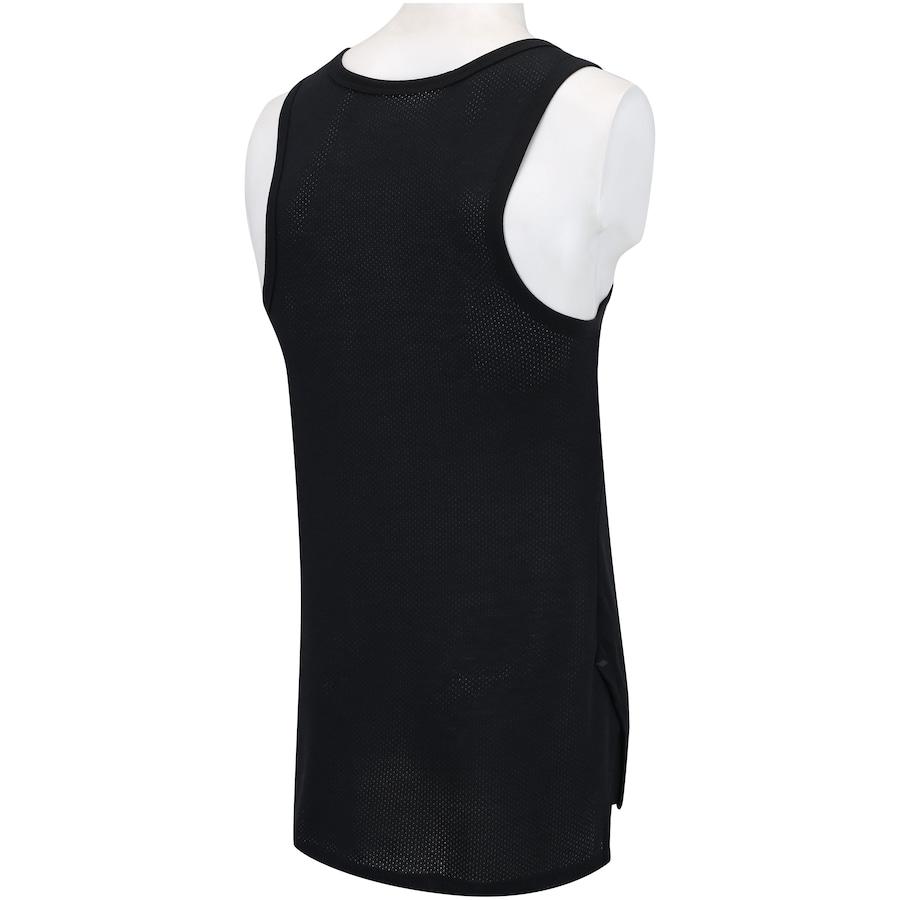 Camiseta Regata Nike Breathe Elite SL - Masculina 5feb1936d54