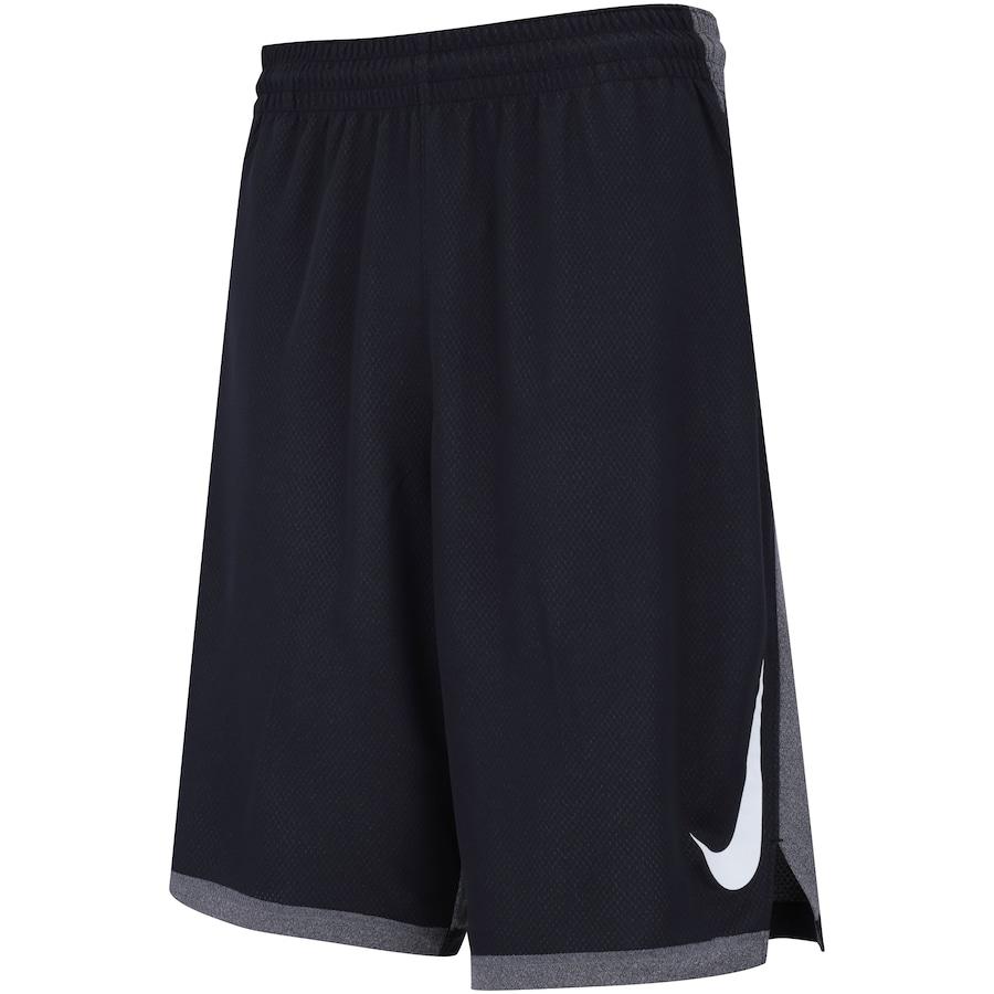 Bermuda Nike Dribble Drive - Masculina 04cca9bae287f