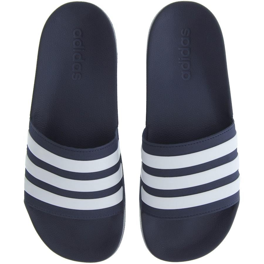 adidas neo winter comfort boot